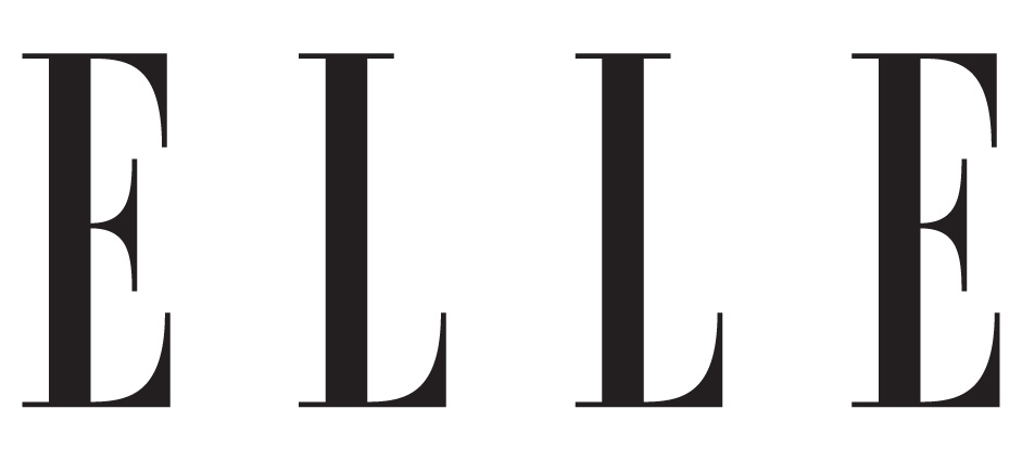 Tehetséges írónőket fedezett fel az ELLE magazin