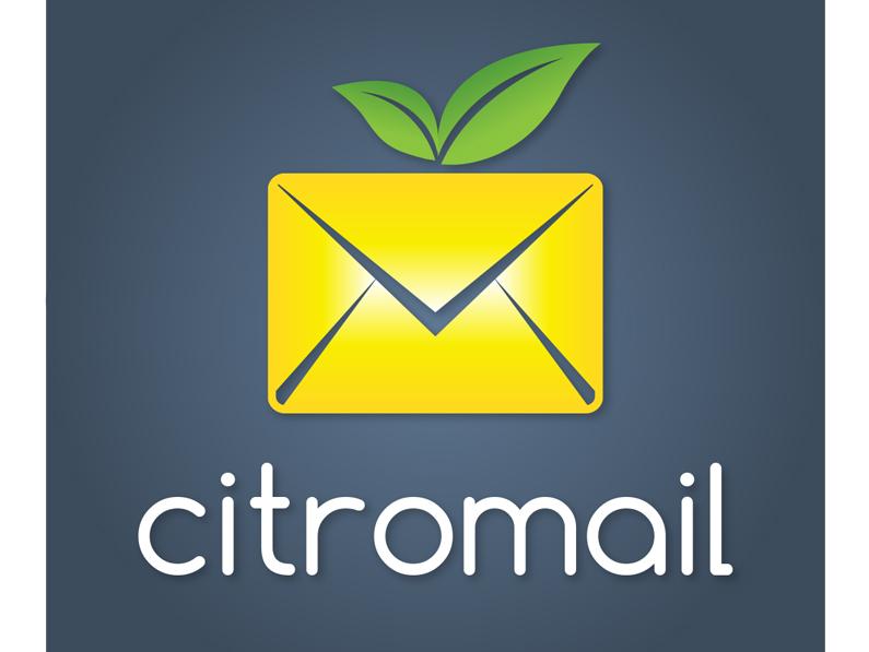 Citromail.hu