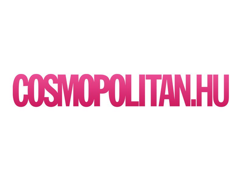 Cosmopolitan.hu