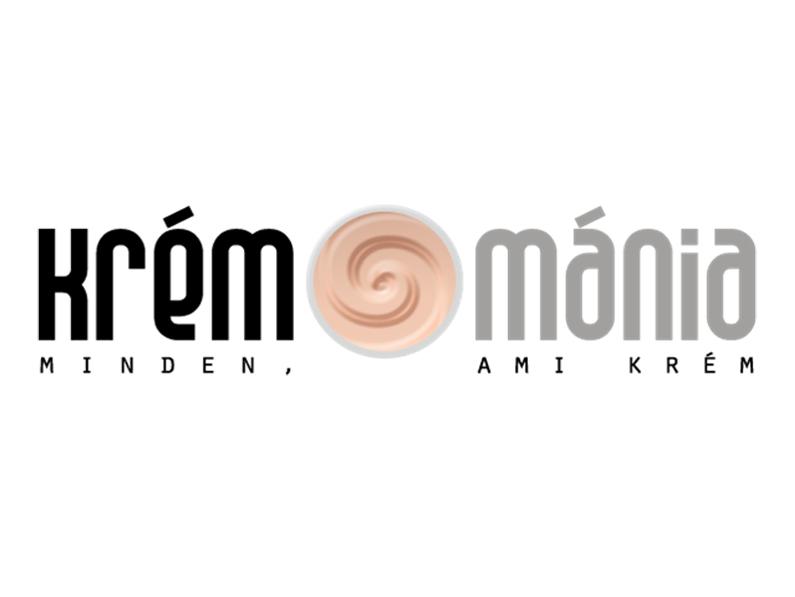 Krémmánia