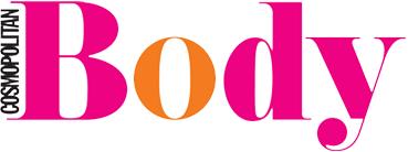 Megjelent a Cosmopolitan különszáma a Cosmopolitan Body!