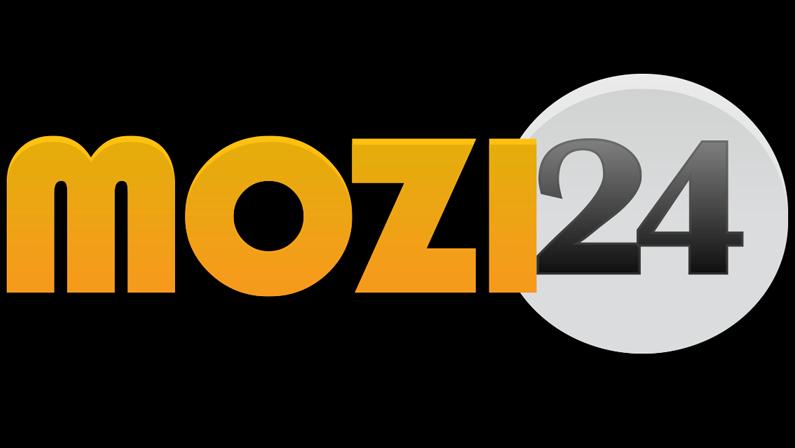 Mozi24