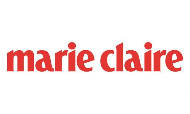 Marieclaire.hu