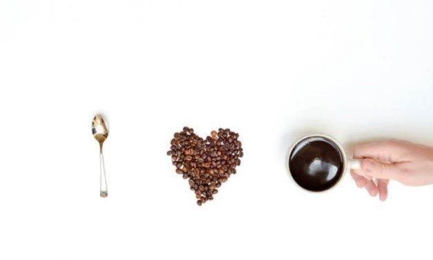 Stresszes és sokat kávézik a magyar lakosság – Egészségteszten mérték fel az ország állapotát