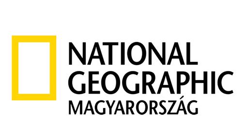 Több mint 1 millió forintos támogatást adott át a National Geographic magazin