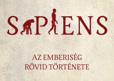 SAPIENS_front