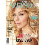 A Nők Lapja legújabb magazinja: Nők Lapja Szépség