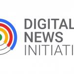 A 24.hu jelentős innovációs támogatást nyert a Google Digital News Initiative (DNI) pályázatán