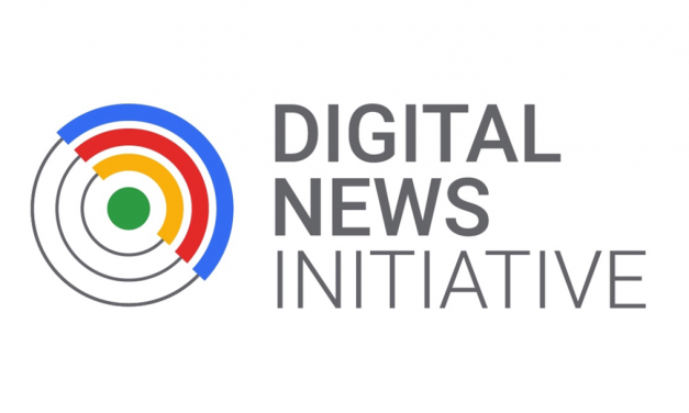 24.hu has been awarded a considerable amount of innovation aid at the Google Digital News Initiative (DNI) competition