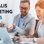 Áprilisban elindult a Central Médiaakadémia tavaszi Digitális marketing képzése.
