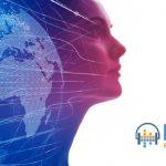 Mesterséges intelligencia készíti a Hírstart új podcastját