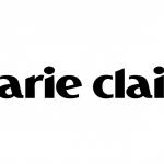 Marie Claire fotópályázat & kiállítás