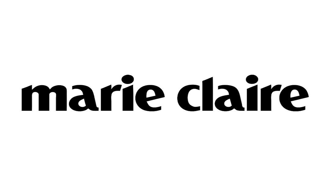 Marie Claire photography contest and exhibition
