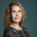 Dr. Jurida Petra a Central Médiacsoport új HR igazgatója