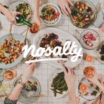 Tartalmi és arculati megújulás a Nosalty-nál
