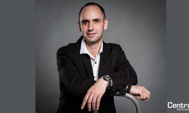 2021. január 1-től Varga Zoltán a Central Médiacsoport operatív vezérigazgató-helyettesévé nevezi ki Vági Róbert kereskedelmi igazgatót