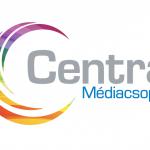 A Central Médiacsoport hivatalos közleménye