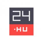 A Kreatív éléről igazolt vezető szerkesztőt a 24.hu